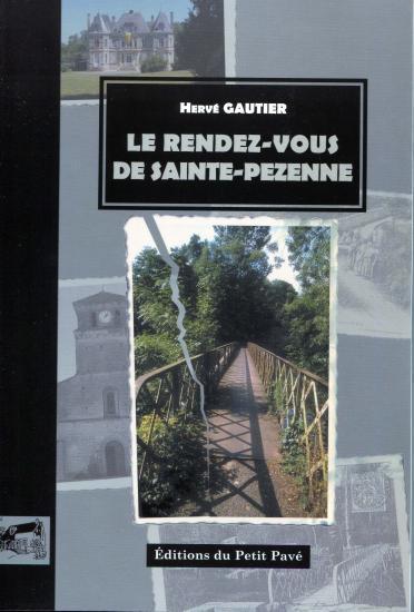 av-nouveau-livre-rv-img051.jpg